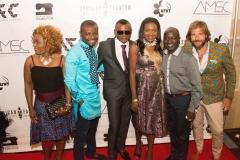 AFWT 2016 (4) (Sunday Awards) (3)