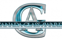 Canada Glass awards