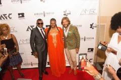 AFWT 2016 (4) (Sunday Awards) (2)