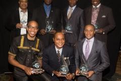 Canada-Glass-Awards-(8)