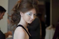 Couture-&-Culture-2014-(11)