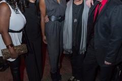 Couture-&-Culture-2014-(6)