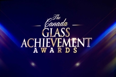 glass-achievements-awards11