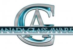 Canada Glass awards