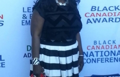me @ the canadian awards