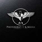 4cphotography & media