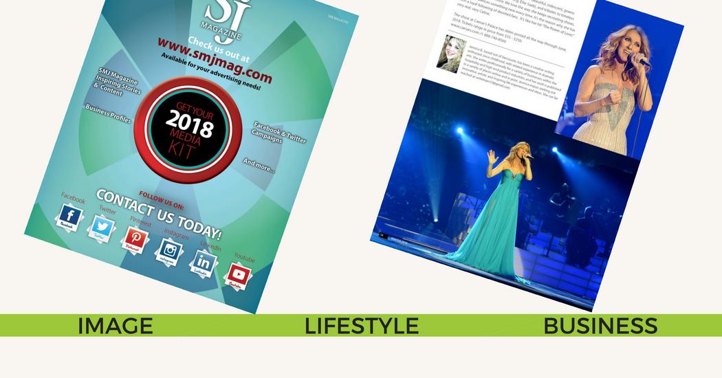 SMJ Mag Slider SPRING 2018